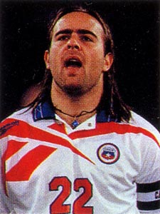 Chile-96-97-Reebok-uniform-white.JPG