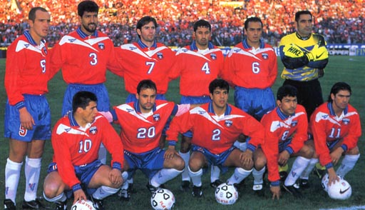 Chile-97-Reebok-uniform-red-blue-white-group.JPG