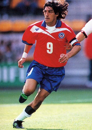 Chile-98-Reebok-uniform-red-blue-white.JPG