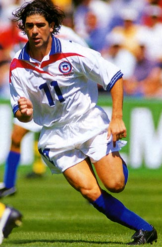 Chile-98-Reebok-uniform-white-white-blue.JPG