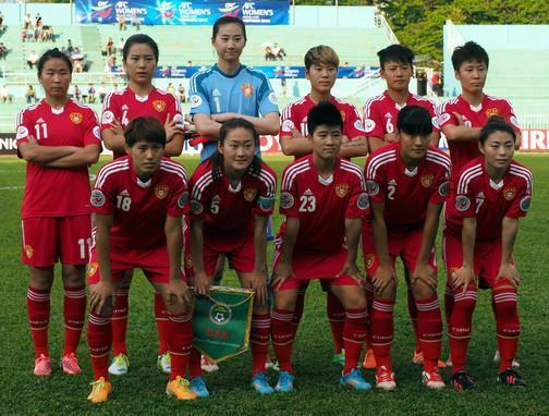China-13-14-adidas-women-home-kit-red-red-red-line-up.jpg
