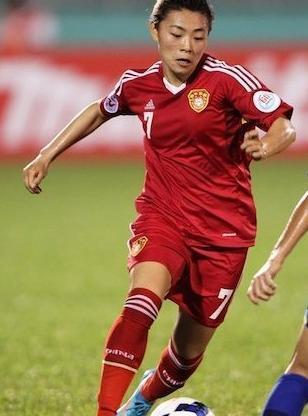 China-13-14-adidas-women-home-kit-red-red-red.jpg