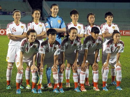 China-13-14-adidas-women-home-kit-white-white-white-line-up.jpg