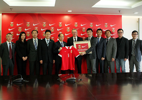 China-2015-NIKE-new-kit-2.jpg