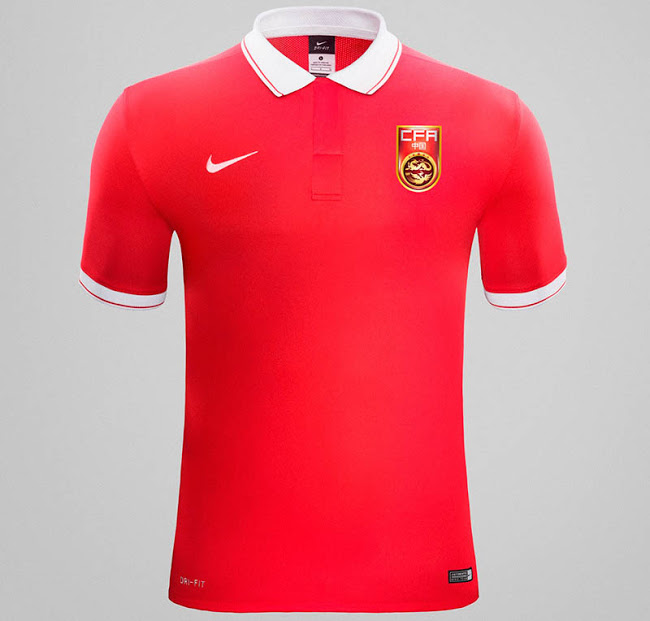 China-2015-NIKE-new-kit-3.jpg