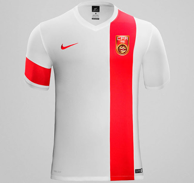 China-2015-NIKE-new-kit-4.jpg