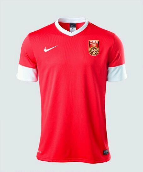 China-2015-NIKE-new-kit-6.jpg