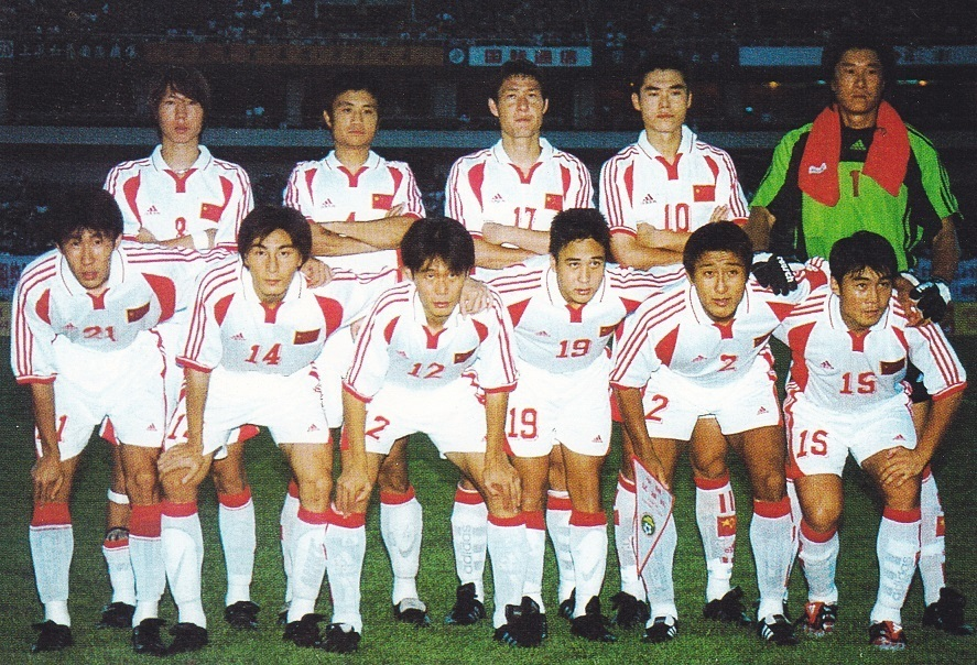 China-PR-00-01-adidas-home-kit-white-white-white-line-up.jpg