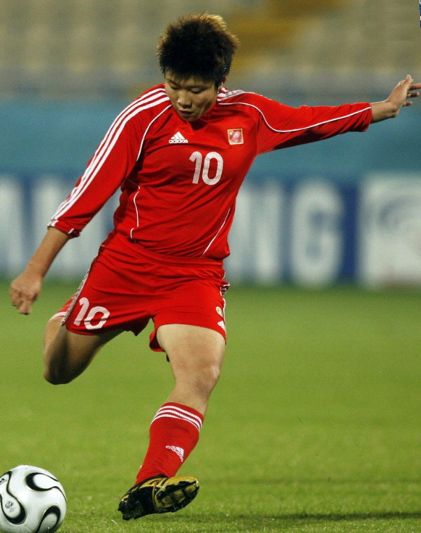 China-PR-06-07-adidas-women-home-kit-red-red-red.jpg