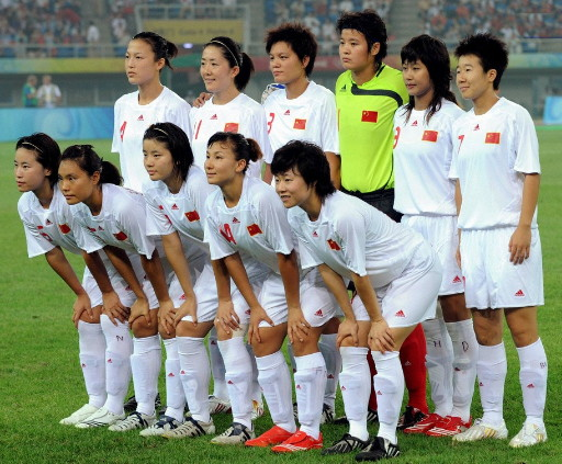 China-PR-08-adidas-women-olympic-away-kit-white-white-white-line-up.jpg