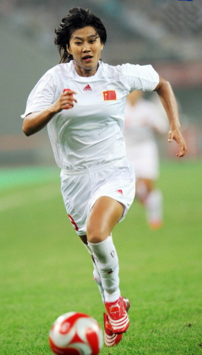 China-PR-08-adidas-women-olympic-away-kit-white-white-white.jpg