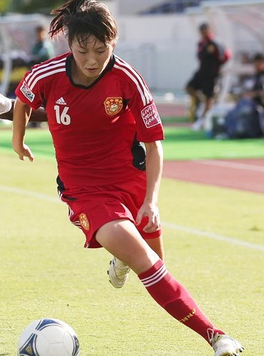China-PR-12-adidas-U20-women-home-kit-red-red-red-2.jpg