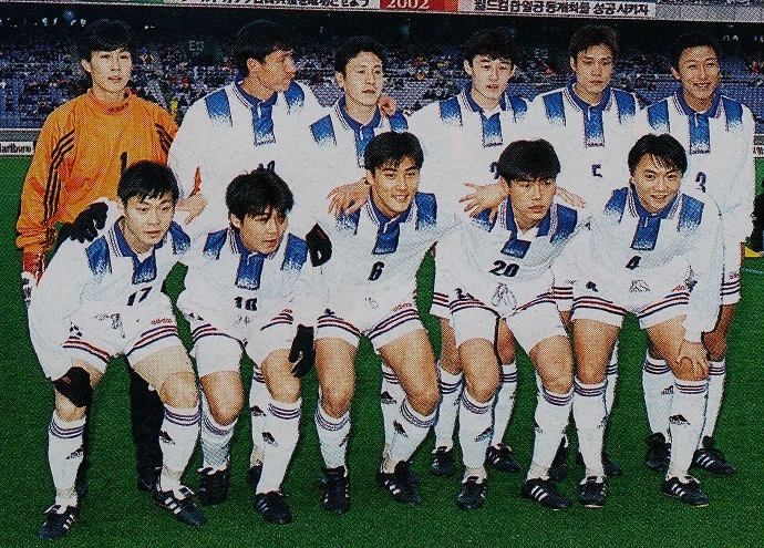 China-PR-1998-adidas-dynasty-cup-home-kit-white-white-white-line-up.jpg