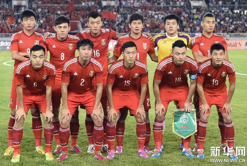 China-PR-2014-adidas-home-kit-red-red-red-line-up.jpg