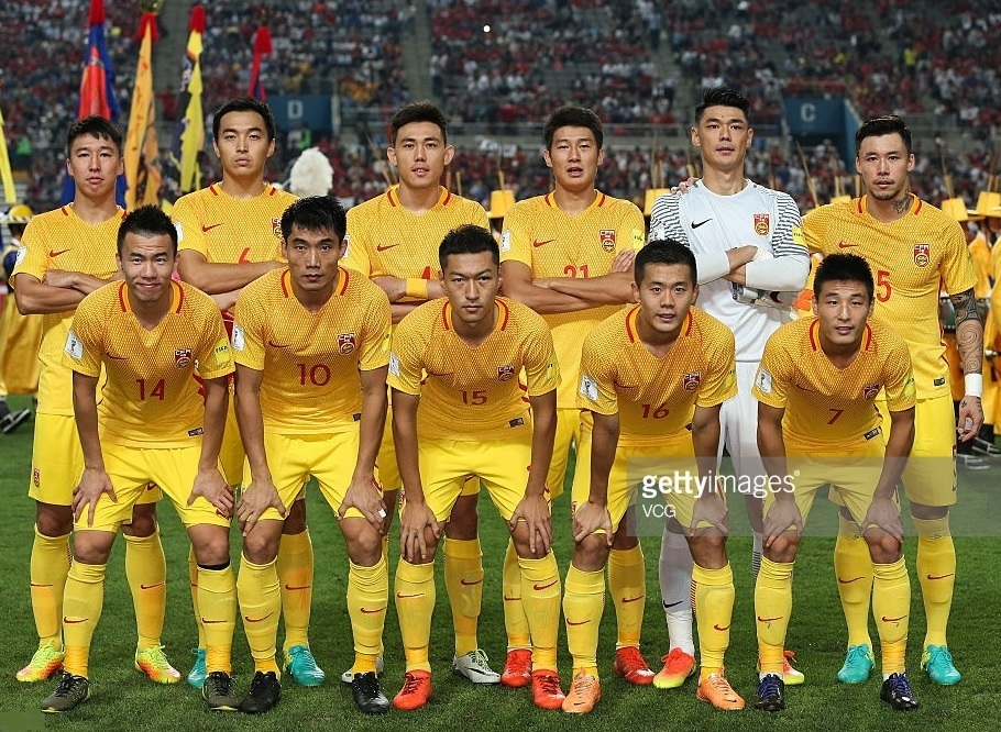 China-PR-2016-17-NIKE-away-kit-yellow-yellow-yellow-line-up.jpg