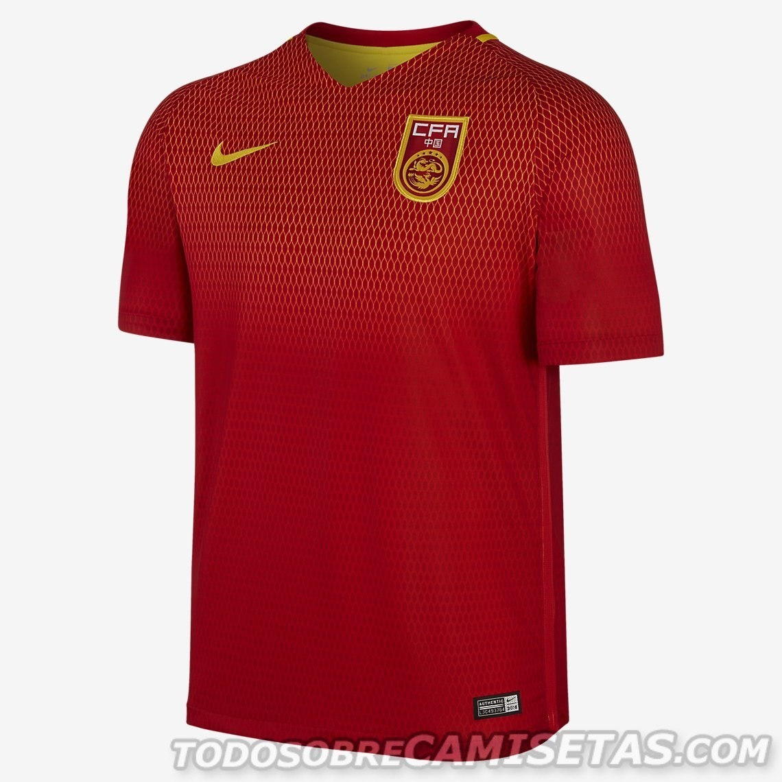 China-PR-2016-17-NIKE-new-home-kit-2.jpg