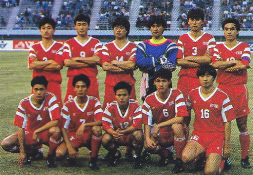China-PR-92-adidas-home-kit-red-red-red-line-up.jpg