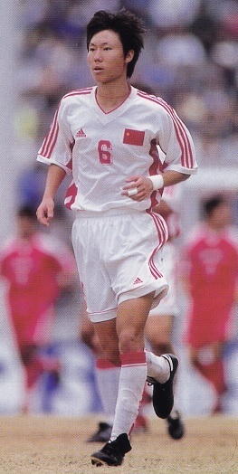 China-PR-98-99-adidas-home-kit-white-white-white.jpg