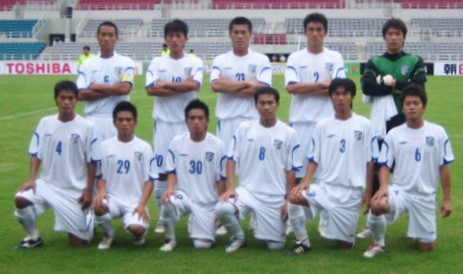 Chinese-Taipei-07-UMBRO-white-white-white-line-up.jpg