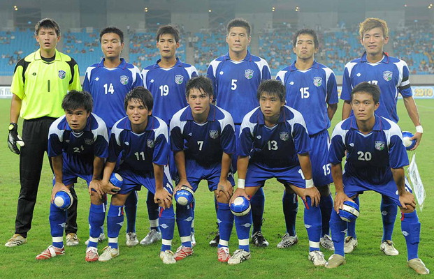 Chinese-Taipei-10-chiggia-home-kit-blue-blue-blue-line-up.jpg