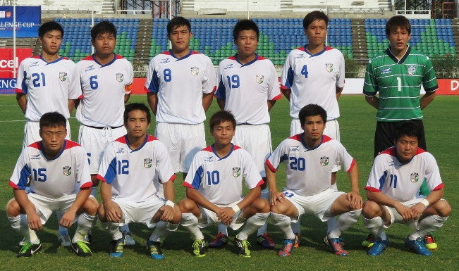 Chinese-Taipei-13-HARDY-away-kit-white-white-white-line-up.jpg