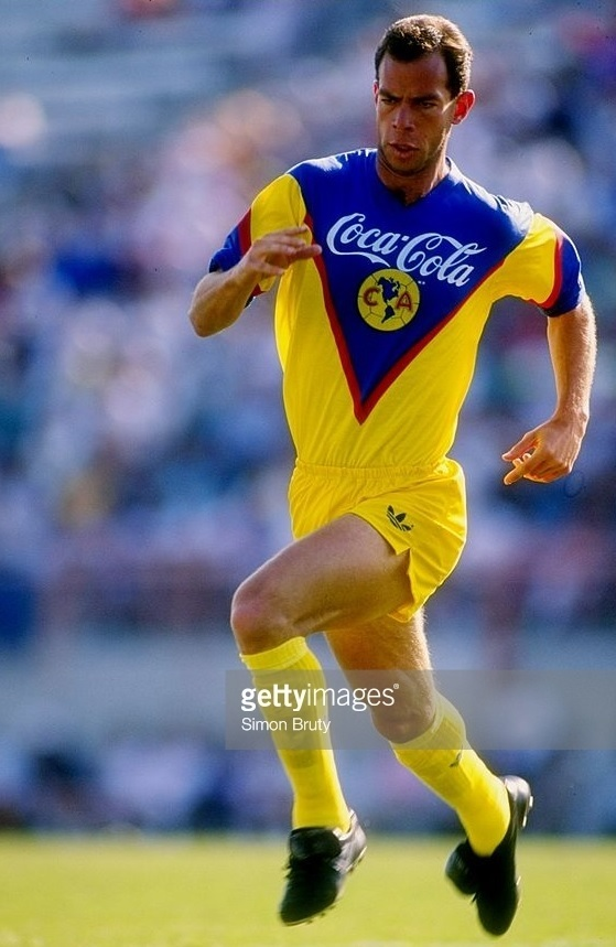 Club-America-1993-94-adidas-home-kit.jpg