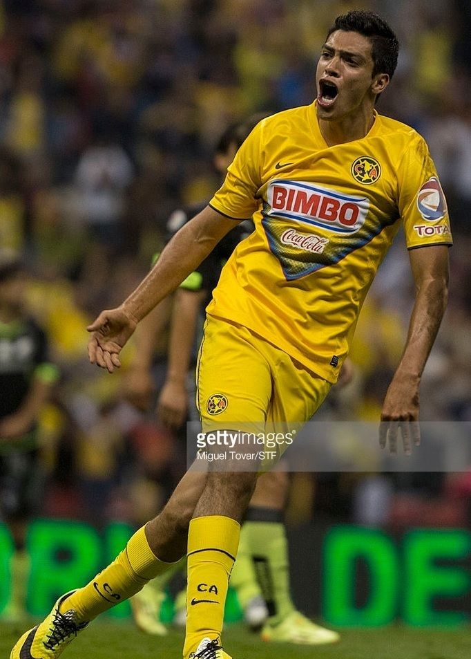 Club-America-2013-14-home-kit.jpg