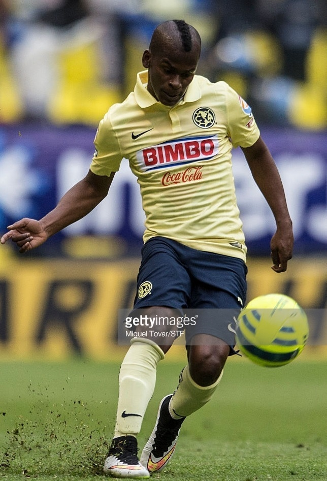Club-America-2014-15-NIKE-home-kit.jpg