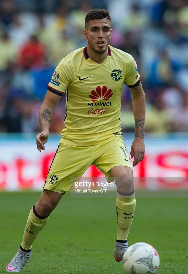 Club-America-2015-first-kit.jpg