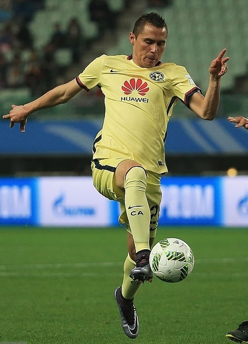 Club-America-2015-home-kit.jpg