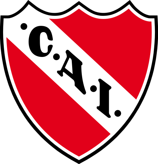Club-Atlético-Independiente-logo.png