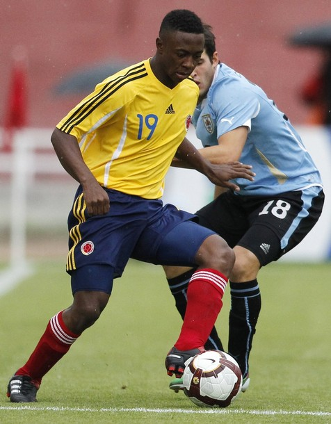 Colombia-11-12-adidas-U20-home-kit-yellow-navy-red.JPG