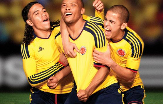 Colombia-11-12-adidas-new-home-shirt-1.JPG