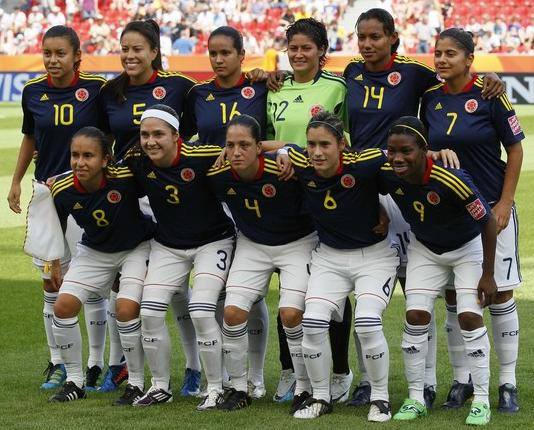 Colombia-11-12-adidas-women-away-kit-navy-white-white-line up.JPG