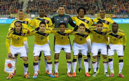 Colombia-13-15-adidas-home-kit-yellow-white-white-line-up.jpg