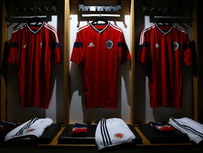 Colombia-2014-adidas-world-cup-away-kit-11.jpg