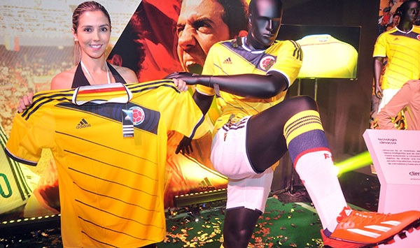 Colombia-2014-adidas-world-cup-home-kit-6.jpg