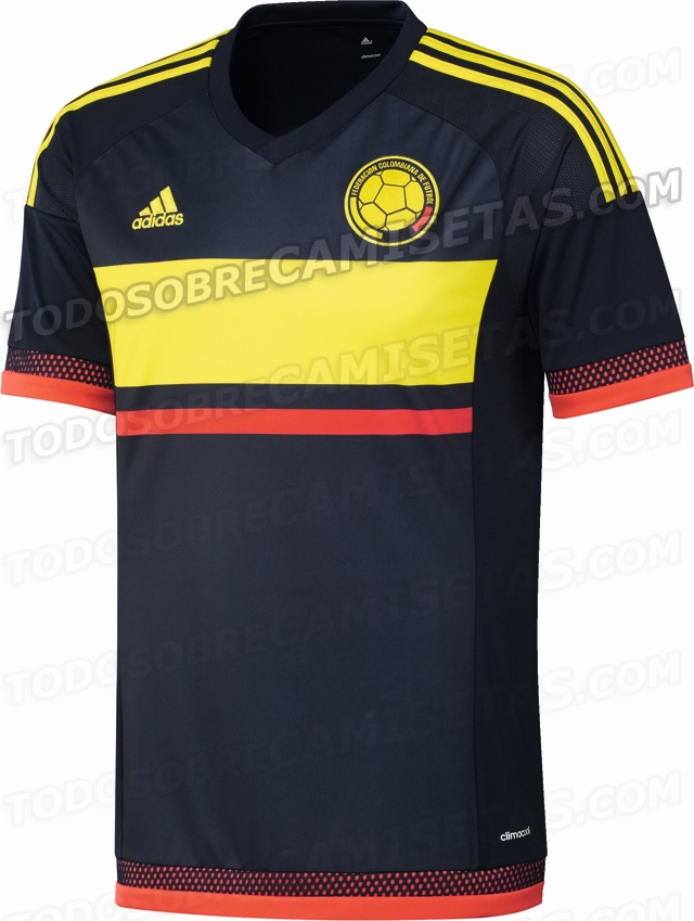 Colombia-2015-adidas-copa-america-away-kit-1.jpg