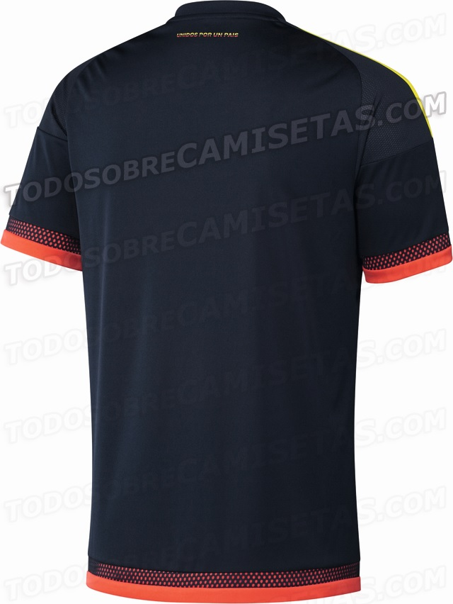 Colombia-2015-adidas-copa-america-away-kit-2.jpg