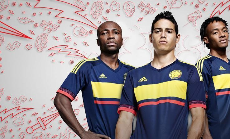 Colombia-2015-adidas-copa-america-away-kit-21.jpg