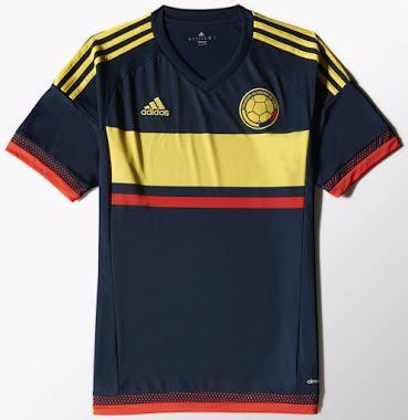 Colombia-2015-adidas-copa-america-away-kit-22.jpg