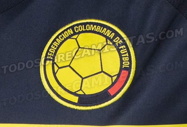 Colombia-2015-adidas-copa-america-away-kit-5.jpg