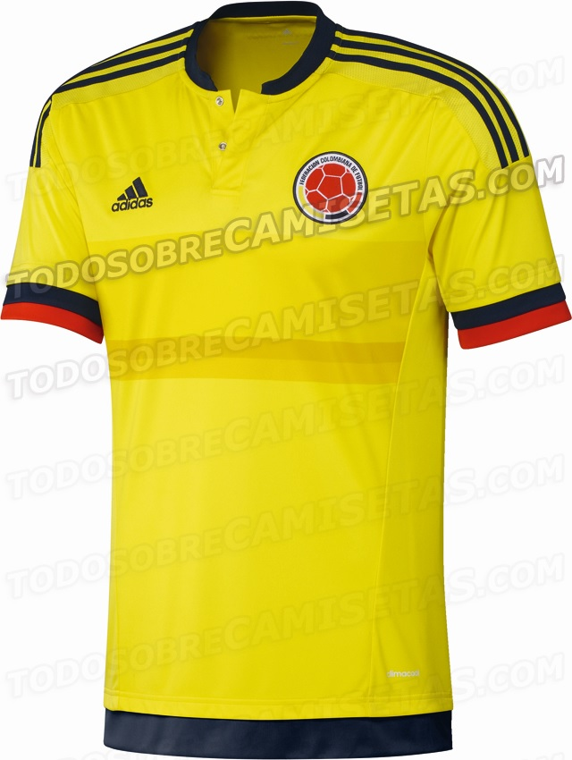 Colombia-2015-adidas-copa-america-home-kit-1.jpg