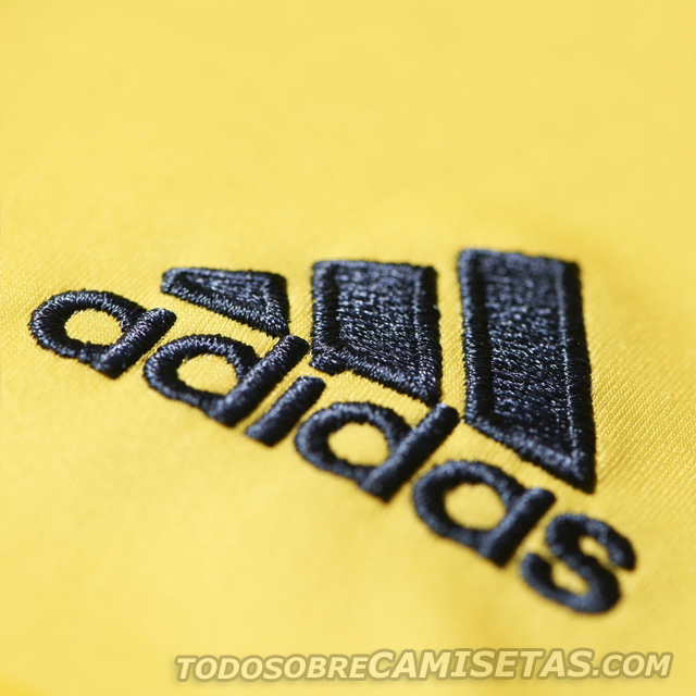 Colombia-2015-adidas-copa-america-home-kit-25.jpg
