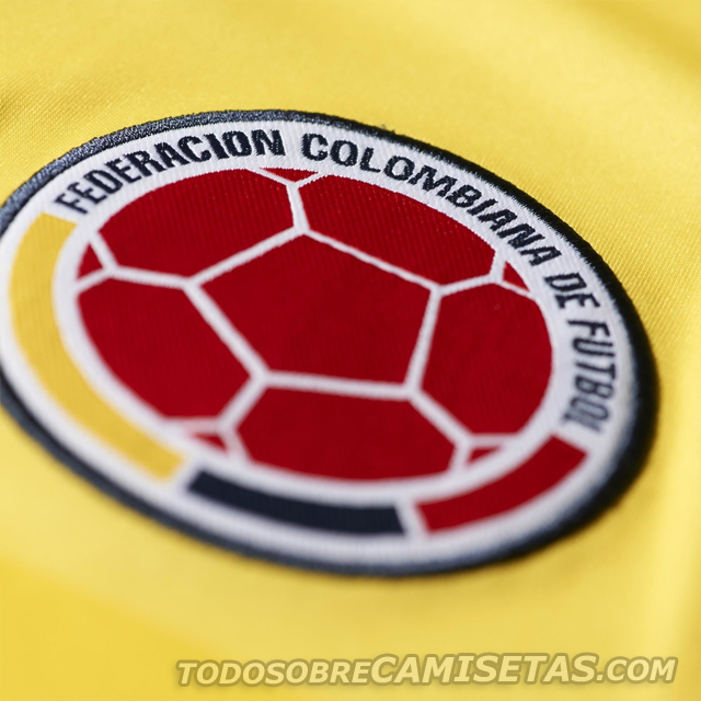 Colombia-2015-adidas-copa-america-home-kit-26.jpg