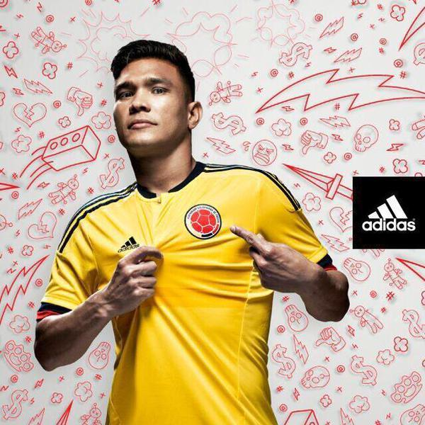 Colombia-2015-adidas-copa-america-home-kit-30.jpg