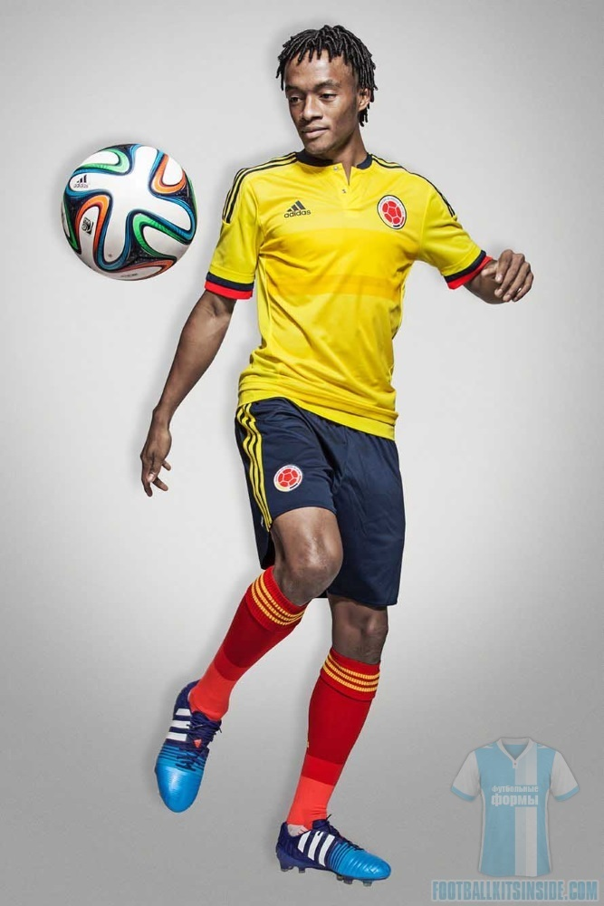 Colombia-2015-adidas-copa-america-home-kit-32.jpg