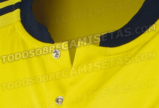 Colombia-2015-adidas-copa-america-home-kit-4.jpg