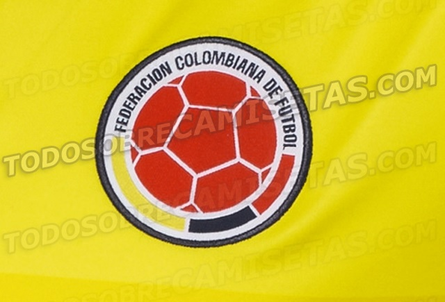 Colombia-2015-adidas-copa-america-home-kit-5.jpg