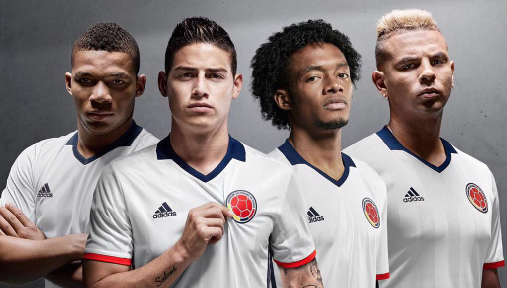 Colombia-2016-adidas-new-away-kit-1.jpg